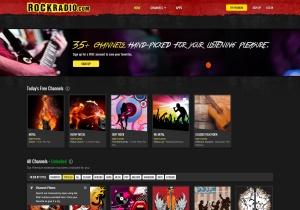 無料 インターネット ラジオ